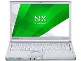 Let's note CF-NX3YEABR.jpg