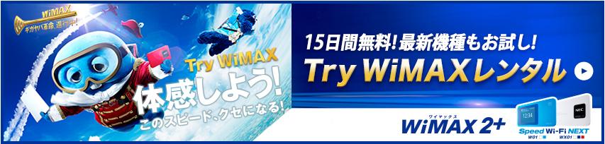 TRY-WiMAX2.jpg