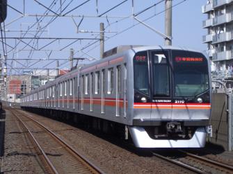 東葉高速鉄道車両画像.png