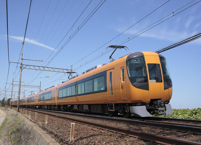 近鉄線車両画像.jpg