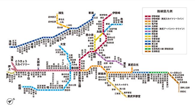 鎌ケ谷駅(千葉県鎌ケ谷市) 駅・路線図から地図を検索